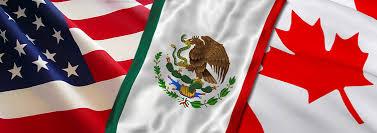 NAFTA Immage (00652343xD7EDD)